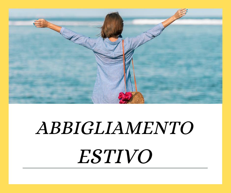 ABBIGLIAMENTO ESTIVO.png