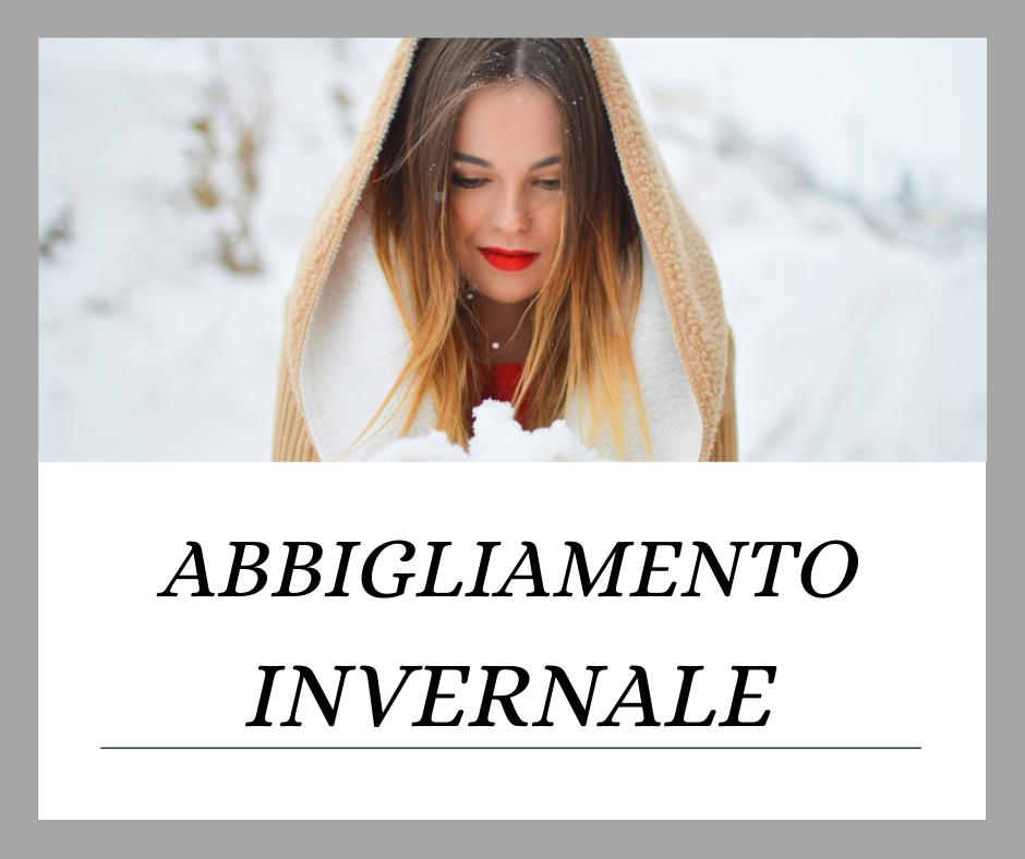 ABBIGLIAMENTO Invernale.png
