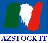 Azstock AZSTOCK-IT (2).jpg