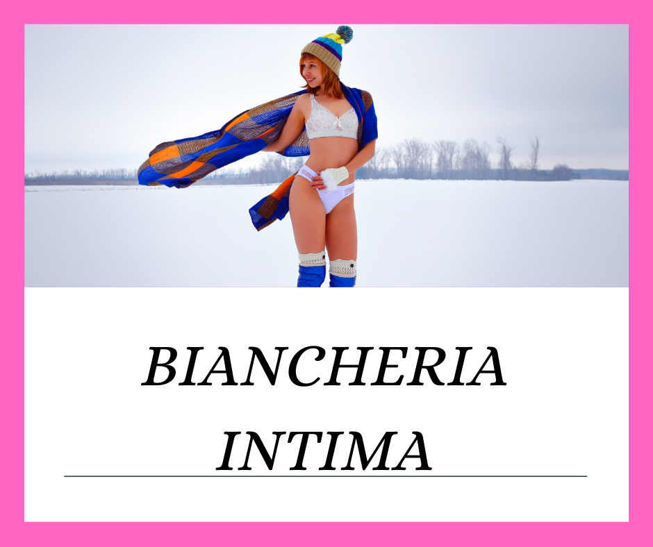 Biancheria.png