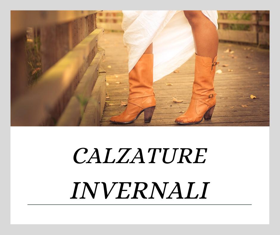 Calzature Invernali.png